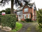 Thumbnail to rent in Western Road, Hagley, Stourbridge