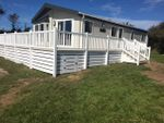 Thumbnail for sale in Bude Holiday Resort, Maer Lane