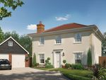 Thumbnail to rent in St Michaels Way, Off Long Lane, Wenhaston, Suffolk