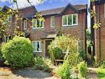 Thumbnail for sale in Carpenters Croft, East Hoathly, Lewes, East Sussex