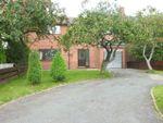 Thumbnail to rent in Mustard Lane, Croft, Warrington, 7Bd