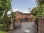 Thumbnail for sale in Nuneaton Road, Bulkington, Bedworth, Warwickshire