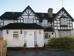 Thumbnail to rent in Ditton Road, Datchet, Slough