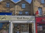 Thumbnail to rent in Regent Street, Kingswood, Bristol