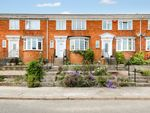 Thumbnail to rent in Henbury Close, Torquay