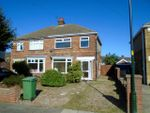 Thumbnail to rent in Wimborn Avenue, Grimsby
