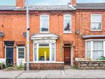 Thumbnail to rent in Dixon Street, Lincoln