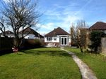 Thumbnail to rent in Francis Road, Pinner