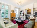 Thumbnail for sale in Hereford Road, Notting Hill