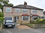 Thumbnail for sale in Goldington Avenue, Oakes, Huddersfield