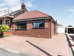 Thumbnail to rent in Bedford Avenue, Shaw, Oldham