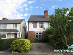 Thumbnail to rent in Abbeydale Road, Northfield