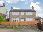 Thumbnail for sale in Bank End, Brown Edge, Stoke-On-Trent