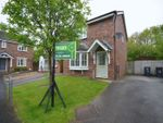 Thumbnail to rent in Blossom Avenue, Oswaldtwistle, Accrington