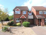 Thumbnail for sale in Oriole Close, Abbots Langley
