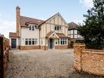 Thumbnail for sale in Norsey Road, Billericay