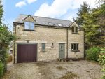 Thumbnail for sale in Leafield, Oxfordshire