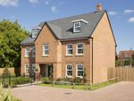 "Thumbnail to rent in ""Lichfield"" at Station Road, Langford, Biggleswade"