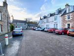 Thumbnail for sale in Raemartin Square, West Linton, West Linton