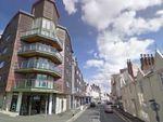 Thumbnail to rent in Ebrington Street, Ebrington Street, City Centre, Plymouth