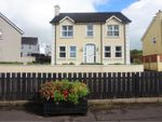 Thumbnail 4 bedroom detached house for sale in Church Hill Avenue, Cloughmills, Ballymena