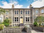 Thumbnail for sale in Ravenswood Road, Bristol, Somerset