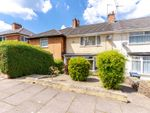 Thumbnail for sale in Pineapple Road, Birmingham, West Midlands