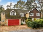 Thumbnail for sale in Bramley Grove, Crowthorne, Berkshire