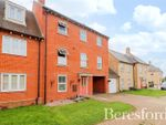 Thumbnail for sale in Berechurch Road, Colchester