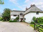 Thumbnail for sale in Stoneymarsh, Michelmersh, Romsey