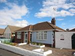 Thumbnail for sale in Hillcrest, Clacton-On-Sea