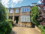 Thumbnail to rent in St. John's Road, Bathwick, Central Bath