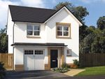 """Thumbnail to rent in """"The Ashbury"""" at Broomhouse Crescent, Uddingston, Glasgow"""