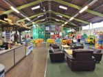 Thumbnail for sale in Unit N West Quay Road, Southampton