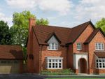 Thumbnail for sale in Oak House, Woodlands Walk, Ironbridge