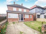 Thumbnail to rent in Montrose Avenue, Luton, Bedfordshire, .