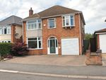 Thumbnail for sale in Mere Road, Wigston, Leicester