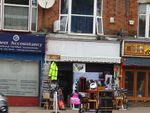 Thumbnail to rent in Humberstone Rd, Leicester