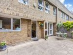 Thumbnail to rent in Maudlins Green, London