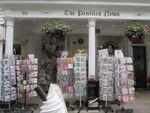 Thumbnail for sale in 66 The Pantiles, Royal Tunbridge Wells