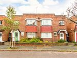 Thumbnail to rent in Fairlawn Grove, London
