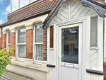 Thumbnail to rent in Selsdon Road, South Croydon