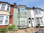 Thumbnail to rent in Rooms To Rent, Fore Street Heavitree, Exeter