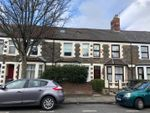 Thumbnail for sale in Richard Street, Cathays, Cardiff