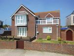 Thumbnail for sale in East Beach Road, Selsey, Chichester