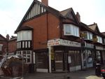 Thumbnail to rent in Grove Lane, Birmingham