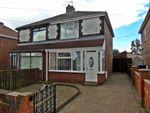 Thumbnail to rent in Dixon Estate, Shotton Colliery, Durham