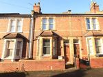 Thumbnail to rent in Saxon Road, Bristol