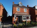Thumbnail to rent in Bradley Road, Bradley Road, Trowbridge