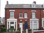 Thumbnail to rent in Revidge Road, Blackburn
